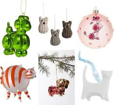 and cat ornaments for pet popsugar pets