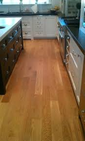custom hardwood floors from salt lake city utah wood floor