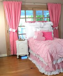 Curtains Bedroom Ideas Bedding Design Ergonomic Curtain Matching Bedding Set Bedroom