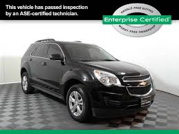 used chevrolet equinox for sale in chicago il edmunds