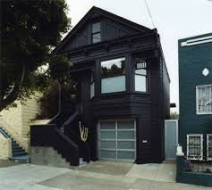 what is a saltbox house these bold brooding houses are very much in the black curbed