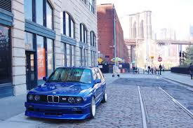 bmw e30 328i for sale watering bmw e30 m3 touring up for sale on ebay autoevolution