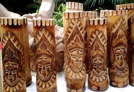 hasta kala u2013 art of crafting with hands nakshi