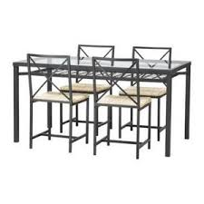Ikea Outdoor Furniture Reviews Ikea Dining Tables Reviews U2013 Viewpoints Com