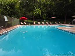 Iowa wild swimming images Parkwild apartments rentals council bluffs ia jpg