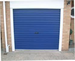 kitchen cabinet garage door gl panel garage doors clopay garage door window panels dakota door