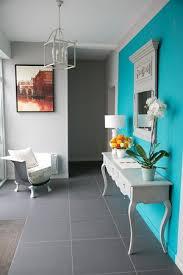 bordeaux chambres d hotes noter chambre goya picture of la villa bordeaux chambres d