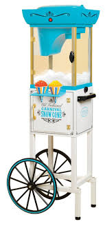 sno cone machine rental best 25 snow machine rental ideas on snow