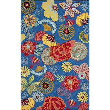Red Outdoor Rug by Amazon Com Safavieh Four Seasons Collection Frs470b Hand Hooked
