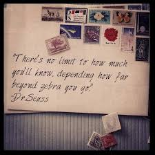 21 best dr seuss month images on anniversary ideas