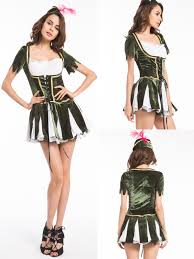 Female Robin Halloween Costume Compare Prices Robin Hood Costume Shopping Buy