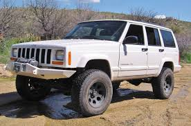 jeep comanche spare tire carrier jeep cherokee xj front bumpers and rear bumpers kevinsoffroad com