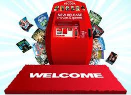 161 best redbox u0026 netfix codes images on pinterest free redbox