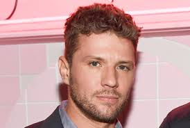 Ryan From Flipping Out by Ryan Phillippe Explains How He Broke His Leg Shares Hospital