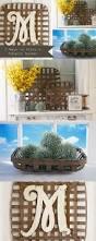 basket home decor tobacco basket tobacco basket living rooms and tobacco basket decor