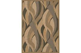 Beige Rug Affordable Room Size Rugs Rooms To Go Furniture