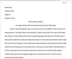 professional dissertation introduction editing services us eleanor