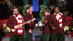 watch a song from snl i wish it was christmas today ii from