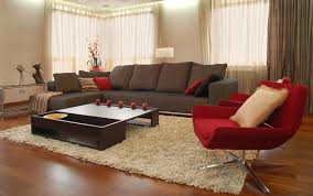 house decor ideas for the living room home design best fireplace