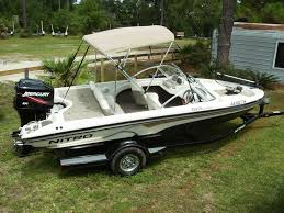 nitro 189 sport 2008 for sale for 0 boats from usa com