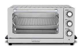 Breville Compact Smart Toaster Oven Bov650xl Breville Bov650xl Smart Oven 1800 Watt Compact Toaster Oven