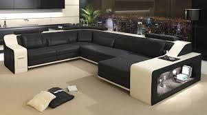 bruno remz sofa homeandgarden page 577