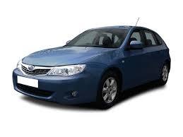 subaru impreza diesel search results subaru impreza hatchback 2007 2012