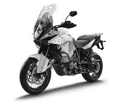 cbr upcoming bike upcoming bikes in india 2014 2015 checkbooks ready riderzone