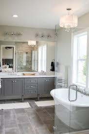 Best  Bathroom Chrome Ideas Only On Pinterest Bathroom - Polished chrome bathroom lighting
