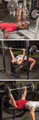Wide Grip Bench Press For Chest How Wide Should Your Bench Press Grip Be