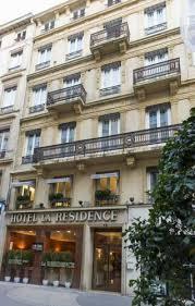 la chambre d hugo lyon la résidence hôtel 18 rue victor hugo 69002 lyon adresse horaire
