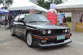 bmw e30 philippines the best of bavaria bimmerfest xiii feature stories