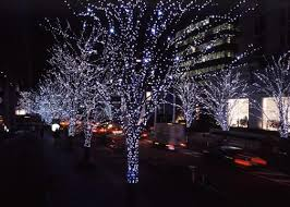 christmas lights in mckinney tx mckinney christmas lights mckinney tx lighting stores mapquest