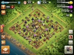 clash of clans archer queen selling catle clash 102k might clash of clans th 11 level 152