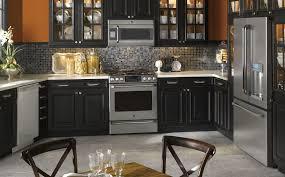 unique backsplashes for kitchen kitchen backsplash tile ideas unique 83 exles elaborate