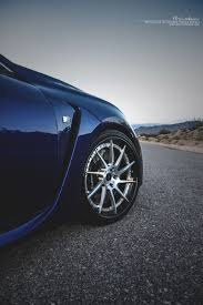 lexus rc f tire size lexus rc f custom wheels brixton r10d targa 20x9 5 et tire size