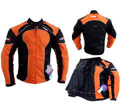 riding jacket price pgs biking gears delhi india