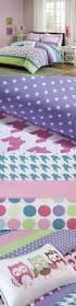 Girls Bedroom Quilt Sets Best 25 Girls Comforter Sets Ideas On Pinterest Bedding