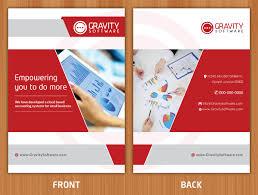 brochure design software modern upmarket brochure design for silvani by smart