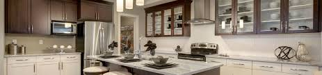 Diy Kitchen Cabinets Edmonton Kitchen Cabinets And Bathroom Vanities Gem Cabinets Edmonton St