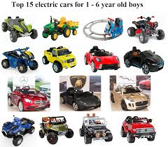 car toy for kids best and cool gift ideas for kids in christmas 2017 best kids