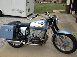 bmw airhead for sale bmw r series for sale find or sell motorcycles motorbikes