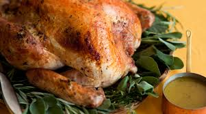 bobby flay s thanksgiving thanksgiving epicurious