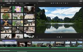 imovie app tutorial 2014 online resources to find the perfect imovie tutorial