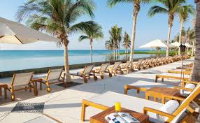top 10 drinks you should not forget to taste at riviera maya