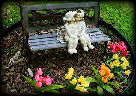Backyard Decor Ideas 28 Best Backyard Stuff Images On Pinterest Gardening Diy And