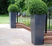 garden design garden design with garden ideas city planters