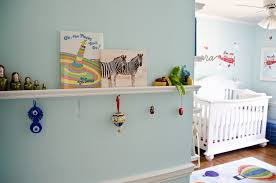 amara u0027s travel nursery project nursery