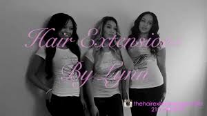 Hair Extensions Salons San Antonio by Extensions By Lynn Hair Extensions Promo Team Photo Shoot Youtube