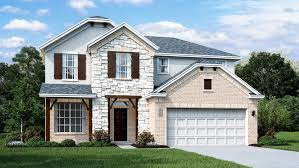 Patio Homes In Katy Tx Cane Island Mpc Series New Homes In Katy Tx 77493
